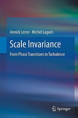 Cover: https://exlibris.azureedge.net/covers/9783/6424/4896/6/9783642448966xl.jpg