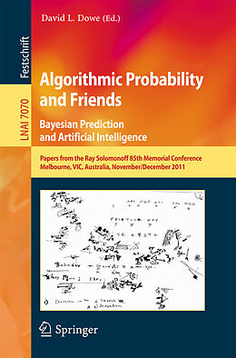 Cover: https://exlibris.azureedge.net/covers/9783/6424/4958/1/9783642449581xl.jpg