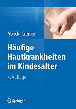 Cover: https://exlibris.azureedge.net/covers/9783/6424/4979/6/9783642449796xl.jpg