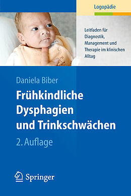 Cover: https://exlibris.azureedge.net/covers/9783/6424/4982/6/9783642449826xl.jpg