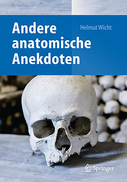 Cover: https://exlibris.azureedge.net/covers/9783/6424/5002/0/9783642450020xl.jpg
