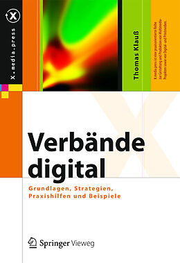 Cover: https://exlibris.azureedge.net/covers/9783/6424/5018/1/9783642450181xl.jpg