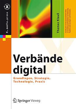Cover: https://exlibris.azureedge.net/covers/9783/6424/5019/8/9783642450198xl.jpg