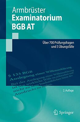 Cover: https://exlibris.azureedge.net/covers/9783/6424/5123/2/9783642451232xl.jpg