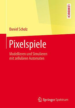 Cover: https://exlibris.azureedge.net/covers/9783/6424/5131/7/9783642451317xl.jpg