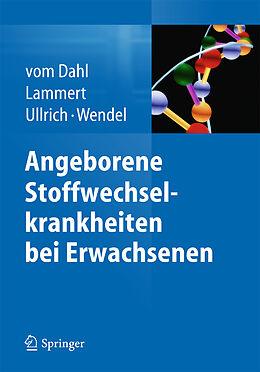 Cover: https://exlibris.azureedge.net/covers/9783/6424/5187/4/9783642451874xl.jpg