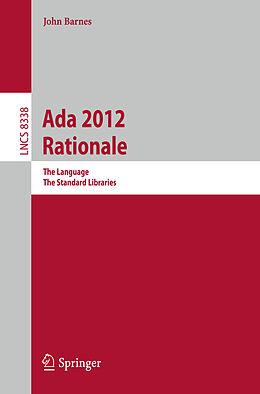 Cover: https://exlibris.azureedge.net/covers/9783/6424/5210/9/9783642452109xl.jpg