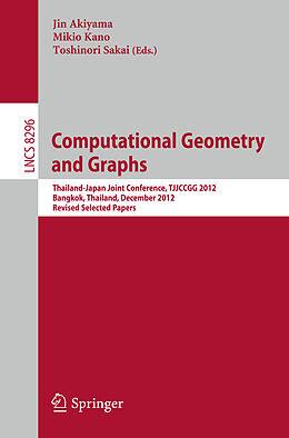 Cover: https://exlibris.azureedge.net/covers/9783/6424/5280/2/9783642452802xl.jpg