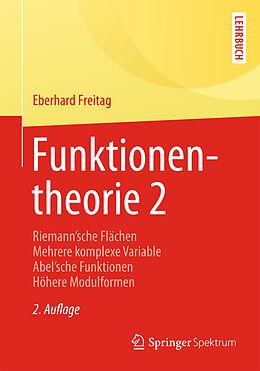 Cover: https://exlibris.azureedge.net/covers/9783/6424/5306/9/9783642453069xl.jpg
