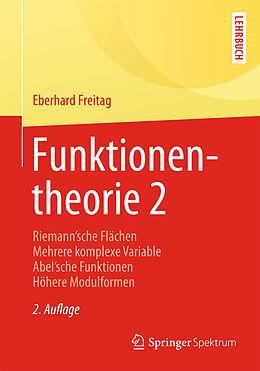 Cover: https://exlibris.azureedge.net/covers/9783/6424/5307/6/9783642453076xl.jpg