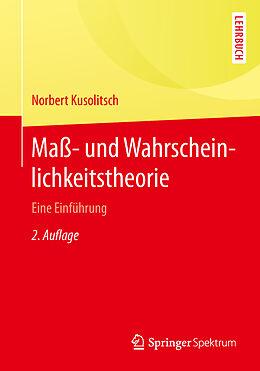 Cover: https://exlibris.azureedge.net/covers/9783/6424/5387/8/9783642453878xl.jpg