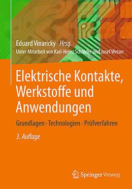 Cover: https://exlibris.azureedge.net/covers/9783/6424/5426/4/9783642454264xl.jpg