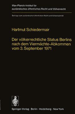 Cover: https://exlibris.azureedge.net/covers/9783/6424/5454/7/9783642454547xl.jpg