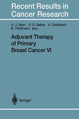 Cover: https://exlibris.azureedge.net/covers/9783/6424/5771/5/9783642457715xl.jpg