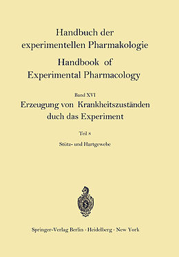 Cover: https://exlibris.azureedge.net/covers/9783/6424/6188/0/9783642461880xl.jpg