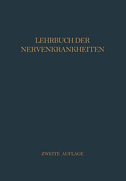 Cover: https://exlibris.azureedge.net/covers/9783/6424/7107/0/9783642471070xl.jpg