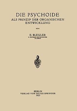 Cover: https://exlibris.azureedge.net/covers/9783/6424/7127/8/9783642471278xl.jpg