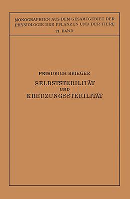 Cover: https://exlibris.azureedge.net/covers/9783/6424/7136/0/9783642471360xl.jpg