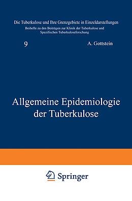 Cover: https://exlibris.azureedge.net/covers/9783/6424/7181/0/9783642471810xl.jpg
