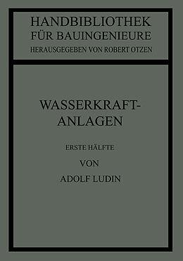 Cover: https://exlibris.azureedge.net/covers/9783/6424/7232/9/9783642472329xl.jpg