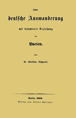 Cover: https://exlibris.azureedge.net/covers/9783/6424/7253/4/9783642472534xl.jpg