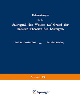 Cover: https://exlibris.azureedge.net/covers/9783/6424/7259/6/9783642472596xl.jpg