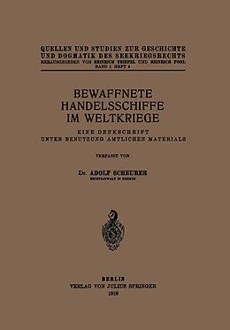 Cover: https://exlibris.azureedge.net/covers/9783/6424/7278/7/9783642472787xl.jpg