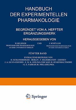 Cover: https://exlibris.azureedge.net/covers/9783/6424/7286/2/9783642472862xl.jpg