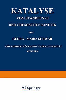 Cover: https://exlibris.azureedge.net/covers/9783/6424/7290/9/9783642472909xl.jpg