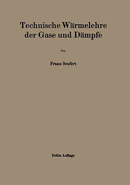 Cover: https://exlibris.azureedge.net/covers/9783/6424/7293/0/9783642472930xl.jpg