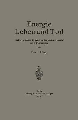 Cover: https://exlibris.azureedge.net/covers/9783/6424/7304/3/9783642473043xl.jpg