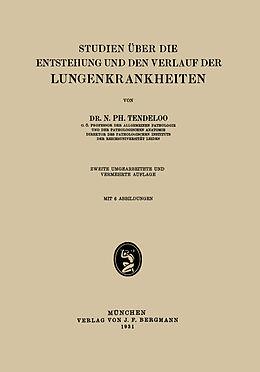 Cover: https://exlibris.azureedge.net/covers/9783/6424/7305/0/9783642473050xl.jpg