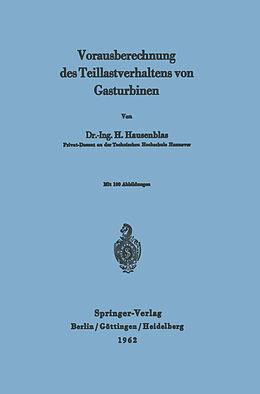 Cover: https://exlibris.azureedge.net/covers/9783/6424/7391/3/9783642473913xl.jpg