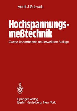 Cover: https://exlibris.azureedge.net/covers/9783/6424/7485/9/9783642474859xl.jpg