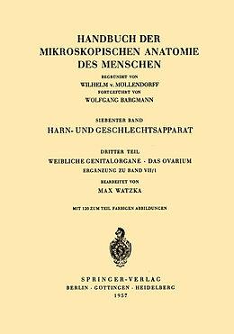 Cover: https://exlibris.azureedge.net/covers/9783/6424/7982/3/9783642479823xl.jpg