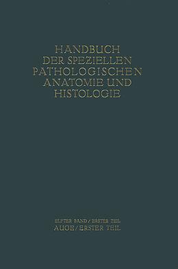 Cover: https://exlibris.azureedge.net/covers/9783/6424/8023/2/9783642480232xl.jpg