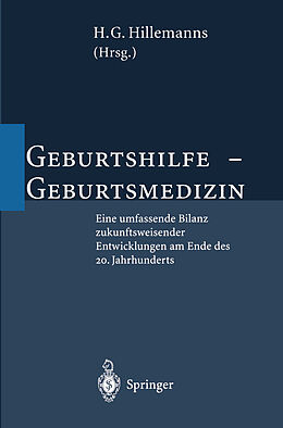 Cover: https://exlibris.azureedge.net/covers/9783/6424/8049/2/9783642480492xl.jpg