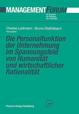 Cover: https://exlibris.azureedge.net/covers/9783/6424/8221/2/9783642482212xl.jpg