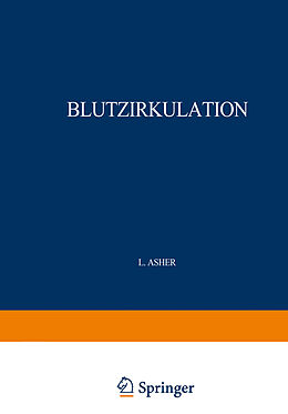 Cover: https://exlibris.azureedge.net/covers/9783/6424/8525/1/9783642485251xl.jpg