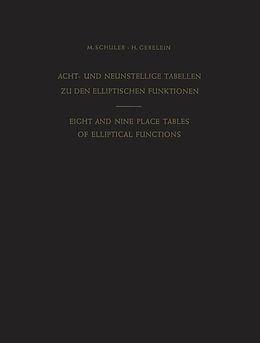 Cover: https://exlibris.azureedge.net/covers/9783/6424/8991/4/9783642489914xl.jpg
