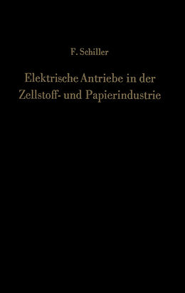 Cover: https://exlibris.azureedge.net/covers/9783/6424/9022/4/9783642490224xl.jpg