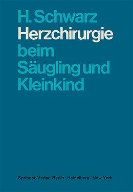 Cover: https://exlibris.azureedge.net/covers/9783/6424/9042/2/9783642490422xl.jpg