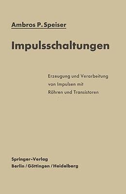 Cover: https://exlibris.azureedge.net/covers/9783/6424/9043/9/9783642490439xl.jpg