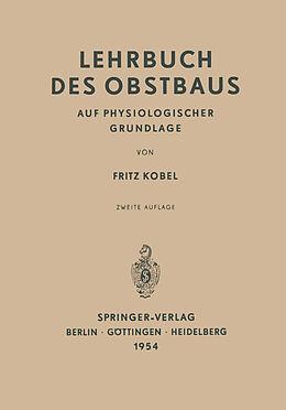 Cover: https://exlibris.azureedge.net/covers/9783/6424/9050/7/9783642490507xl.jpg