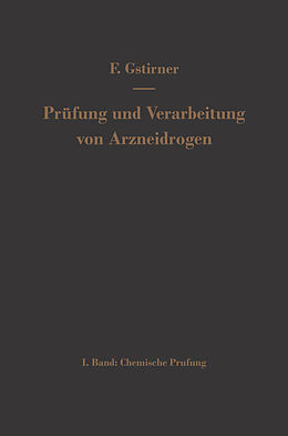 Cover: https://exlibris.azureedge.net/covers/9783/6424/9052/1/9783642490521xl.jpg