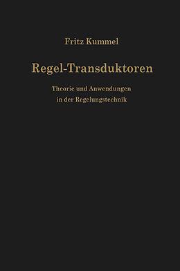 Cover: https://exlibris.azureedge.net/covers/9783/6424/9054/5/9783642490545xl.jpg
