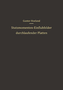 Cover: https://exlibris.azureedge.net/covers/9783/6424/9084/2/9783642490842xl.jpg