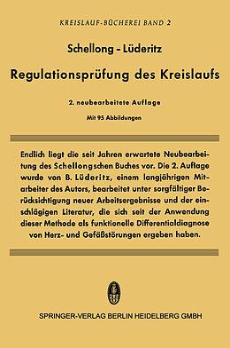 Cover: https://exlibris.azureedge.net/covers/9783/6424/9150/4/9783642491504xl.jpg