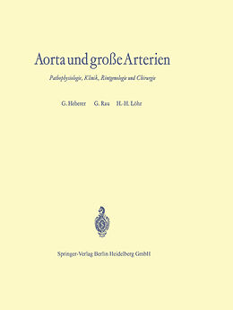 Cover: https://exlibris.azureedge.net/covers/9783/6424/9156/6/9783642491566xl.jpg