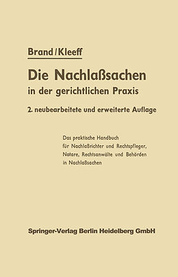 Cover: https://exlibris.azureedge.net/covers/9783/6424/9182/5/9783642491825xl.jpg